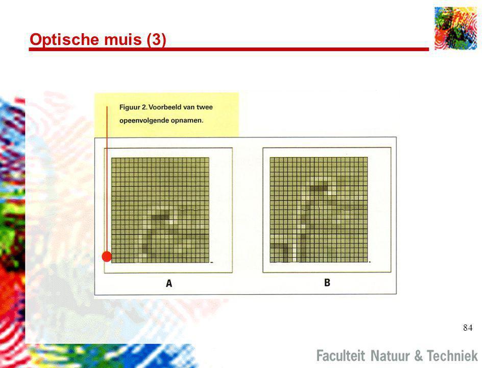 84 Optische muis (3)