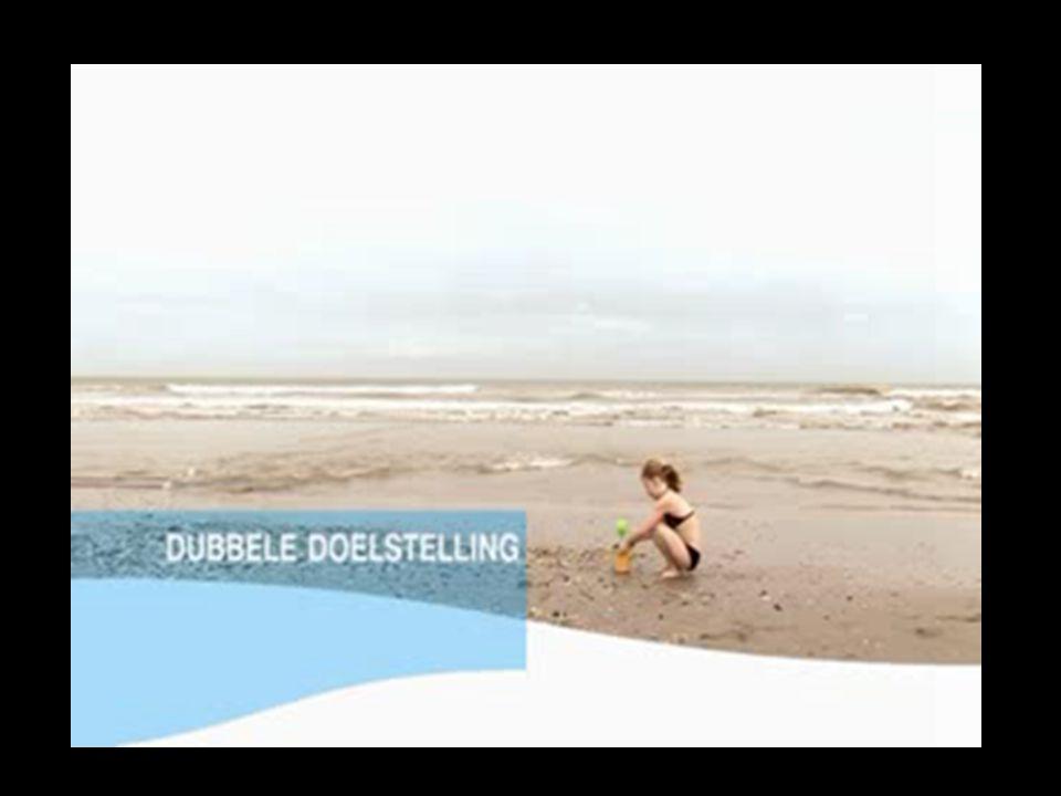 @Scheepvaart & Transport college - R.S. van Rijn
