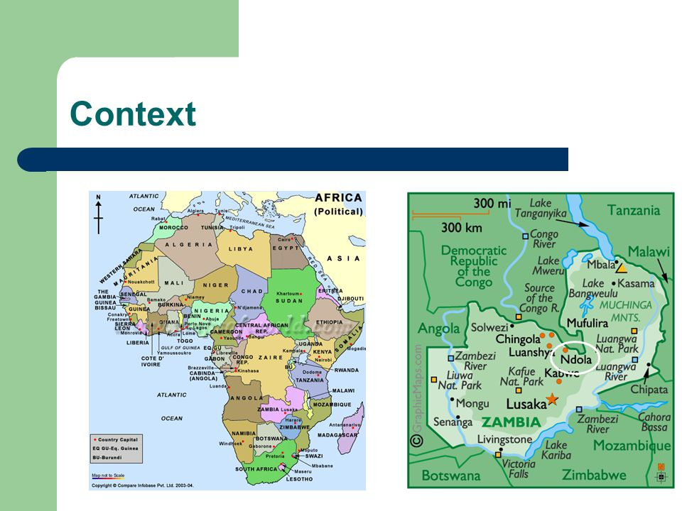 Visie / Droom Organisatie Ontwikkeling Organisatie Ontwikkeling Samenwerkings Ontwikkeling In business context AfrikaEuropa