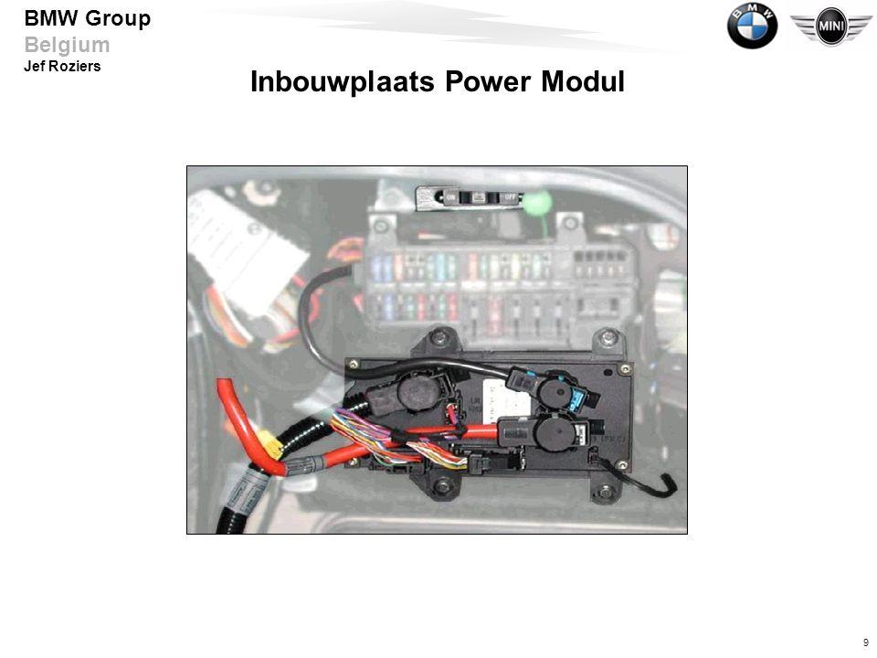 10 BMW Group Belgium Jef Roziers Hogestroombussen