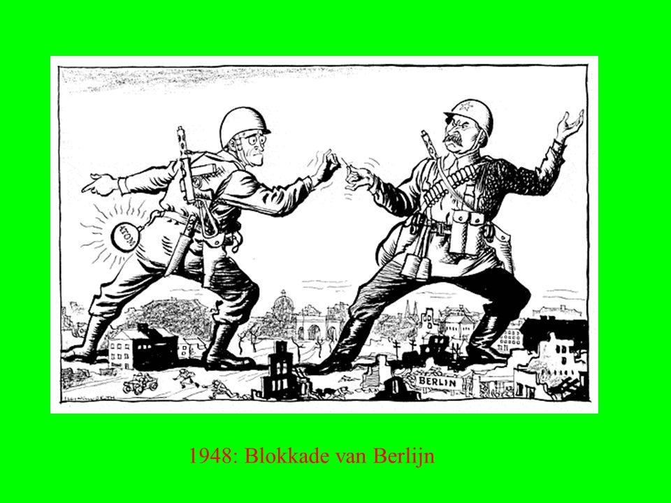 •BUITEN RUSLAND •1918 Hongarije: Com.Bewind o.l.v.