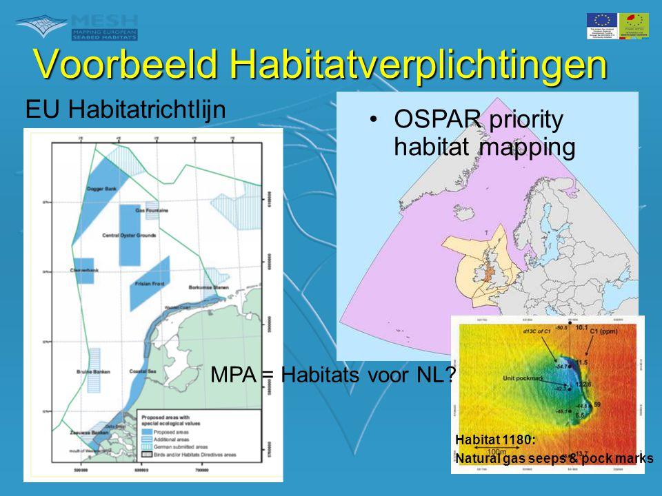 Voorbeeld van gebruik Kustveiligheid en onderhoud -Project Zandige kust RIKZ Schiermonnikoog en Egmond Medusa Explorations BV Systeem van brekerbanken: is dit uniform voor NL kustlijn.