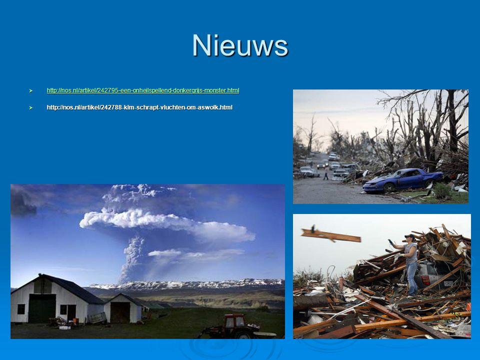 Nieuws  http://nos.nl/artikel/242795-een-onheilspellend-donkergrijs-monster.html http://nos.nl/artikel/242795-een-onheilspellend-donkergrijs-monster.