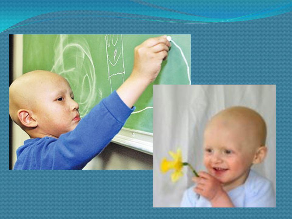  Allereerste patient in 1937  2700 kinderen behandeld over 70 jaar  Elk jaar ongeveer 120 nieuwe patienten  Eerste stamceltransplantatie in 1989  Door de nieuwe methoden zijn er tot nu toe 1300 overlevenden  De genezingspercentage ligt rond de 80%