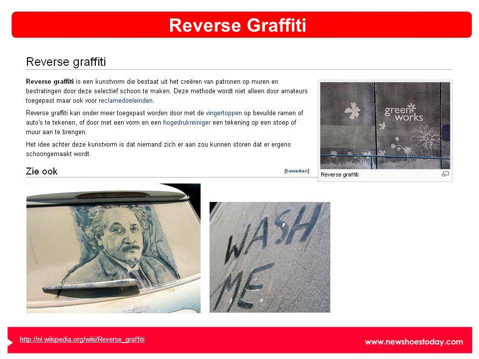 http://nl.wikipedia.org/wiki/Reverse_graffiti Reverse Graffiti