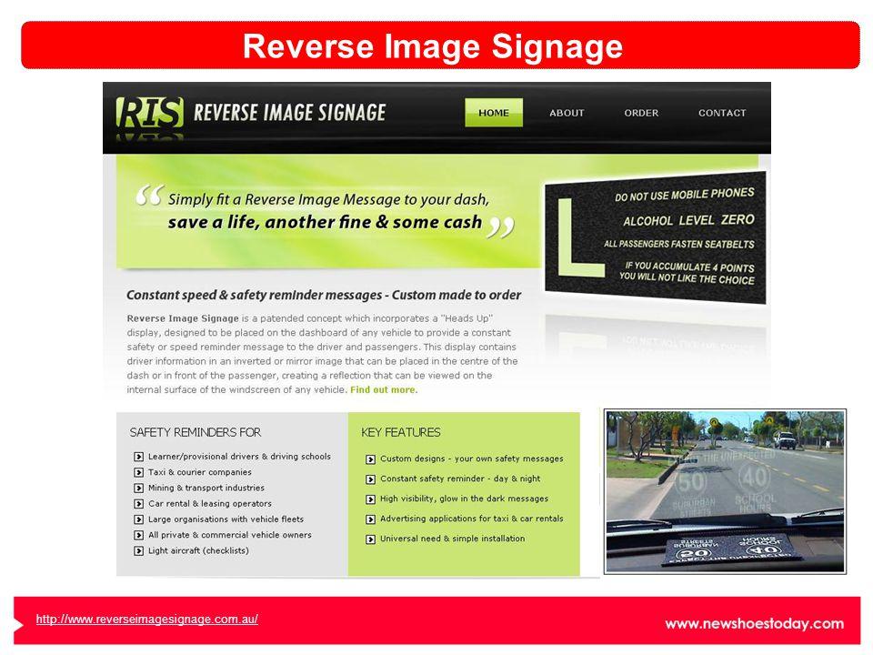 http://www.reverseimagesignage.com.au/ Reverse Image Signage