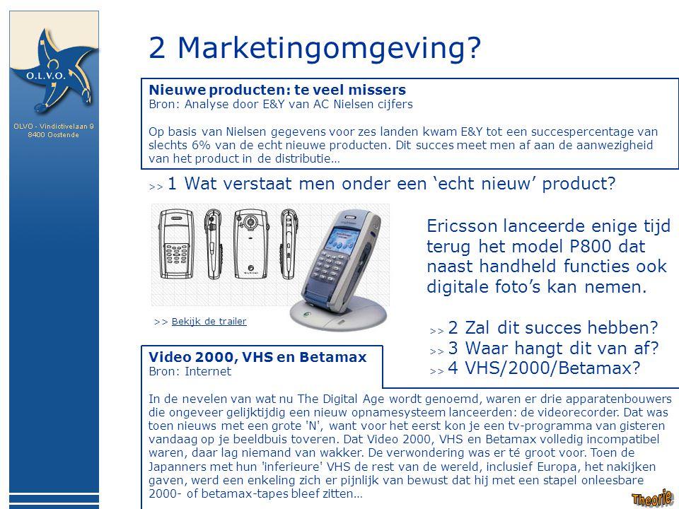 Product Price Place Promotion De marketingmix - eigenschappen: fysiek/funct/symbolisch - duurzaam.