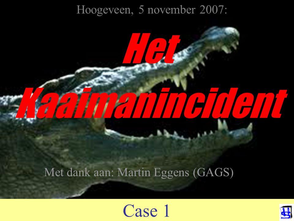 Vorig jaar in Emmen werden verschillende mensen plotseling ziek in winkels Twee jaar onverklaarbaarheid in Nederland Per jaar dus ca 8 uitbraken Ca.