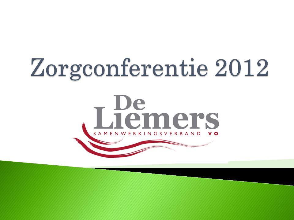 Leden: Maarten Delen, Maarten van de Louw, Harald Wiggers, Léon Lucas, Marc Mittelmeijer  Doel: ◦ Leden worden geïnformeerd ◦ Leden geven input op ontwikkelingen ◦ Leden communiceren met SE's