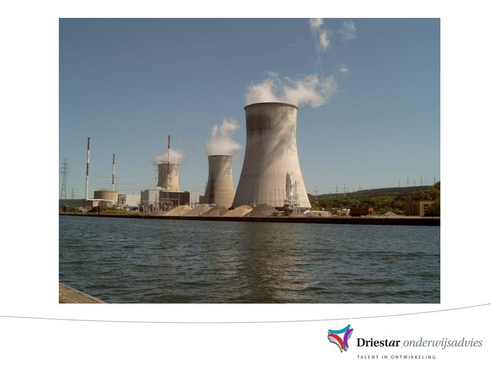 Het Kyoto-protocol (1997) • Het Kyoto-protocol is tijdens de derde klimaatconferentie van de Verenigde Naties ontstaan.