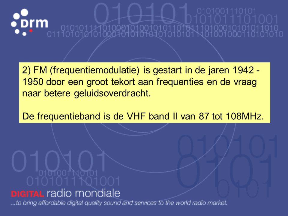 R é sume: Van het hoorbaar spectrum tot 18kHz (kinderen tot 20kHz) worden slechts de grondtonen tot 4,5kHz weergegeven.  ONMOGELIJK om de klankkleur