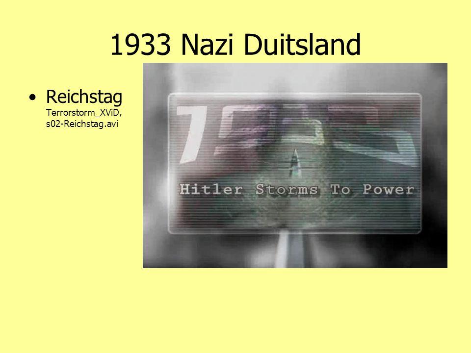 1933 Nazi Duitsland •Reichstag Terrorstorm_XViD, s02-Reichstag.avi