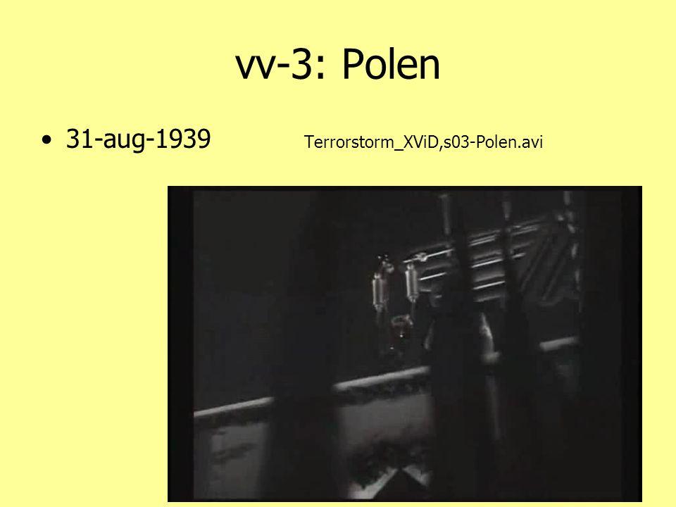 vv-3: Polen •31-aug-1939 Terrorstorm_XViD,s03-Polen.avi