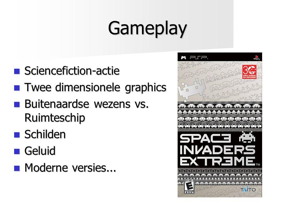 Tomohiro Nishikado   Japanese video game ontwerper   Tokyo Denki University 1968   1969 Taito   1972 « Soccer »   1978 Space Invader   Space Invader and morality   1996 Dreams