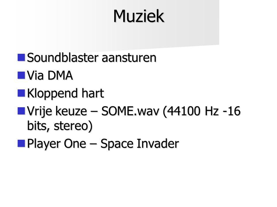 keyb.asm (2)   SendCmd (2) Jump if not equal Decrease counter Zet error bit na 3 tries