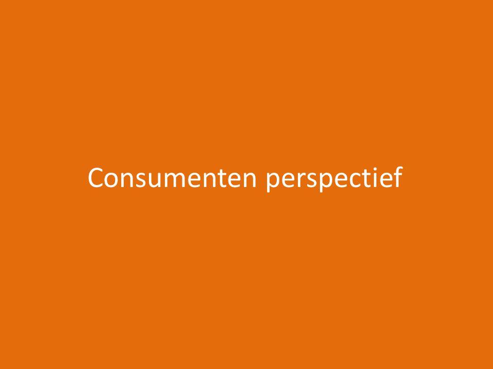 Gebruik Nederlandse bevolking Mobiel gebruik – gemiddelde Nederlander De mobiele telefoon is een veelbelovend advertentiemedium Het wordt veelvuldig voor zeer uiteenlopende activiteiten gebruikt