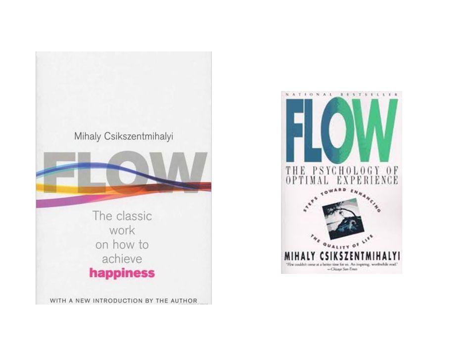 vraag vorige les: Hoe ontwerp je flow / gedrag in een datavisualisatie.