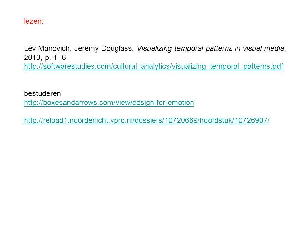 onderzoeksopzet: onderzoeksdocument 1500 woorden onderzoeksontwerp: 0.