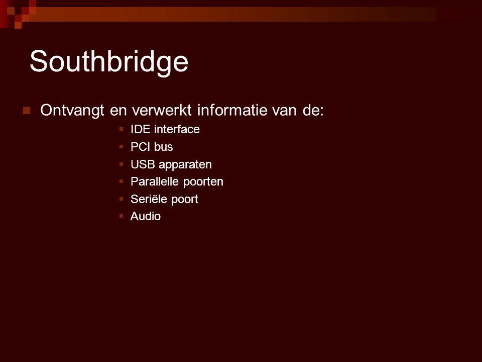 Webcam  Accessoire bij computer  Beelden via internet  Resolutie  Aansluiting: USB  Compatibiliteit  Verschillende doeleinden  Lens & beeldsensor