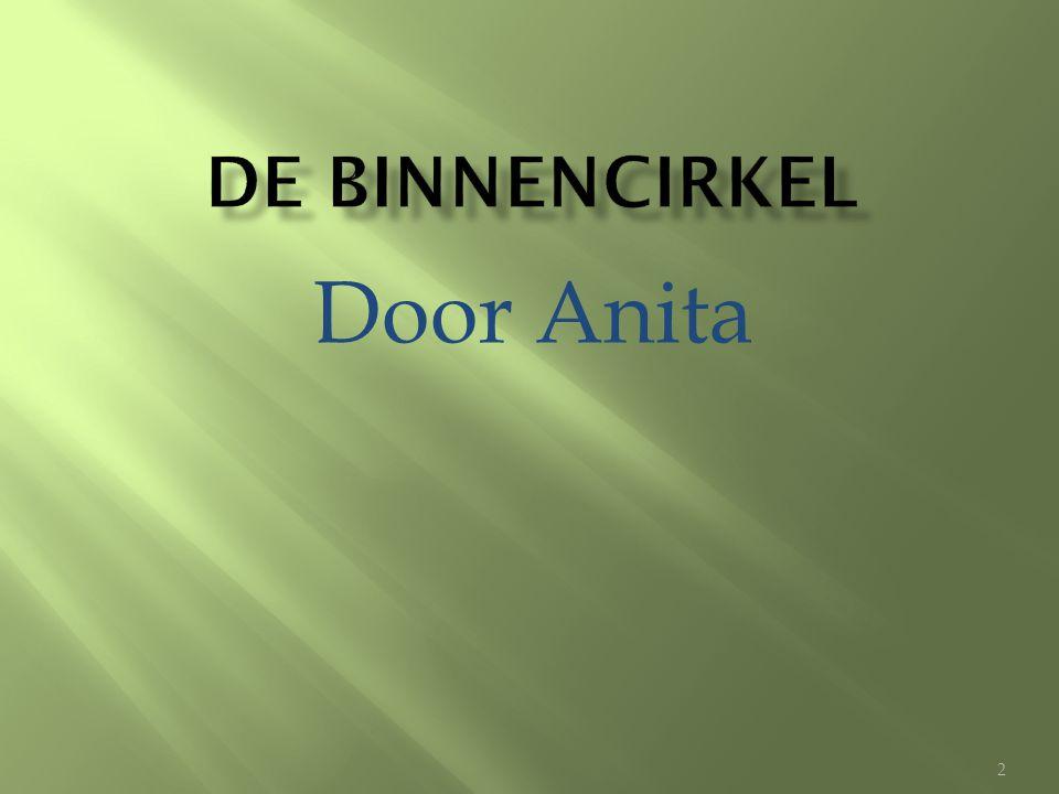 Door Anita 2