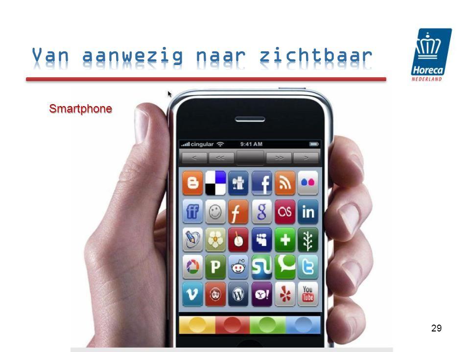 Smartphone 29