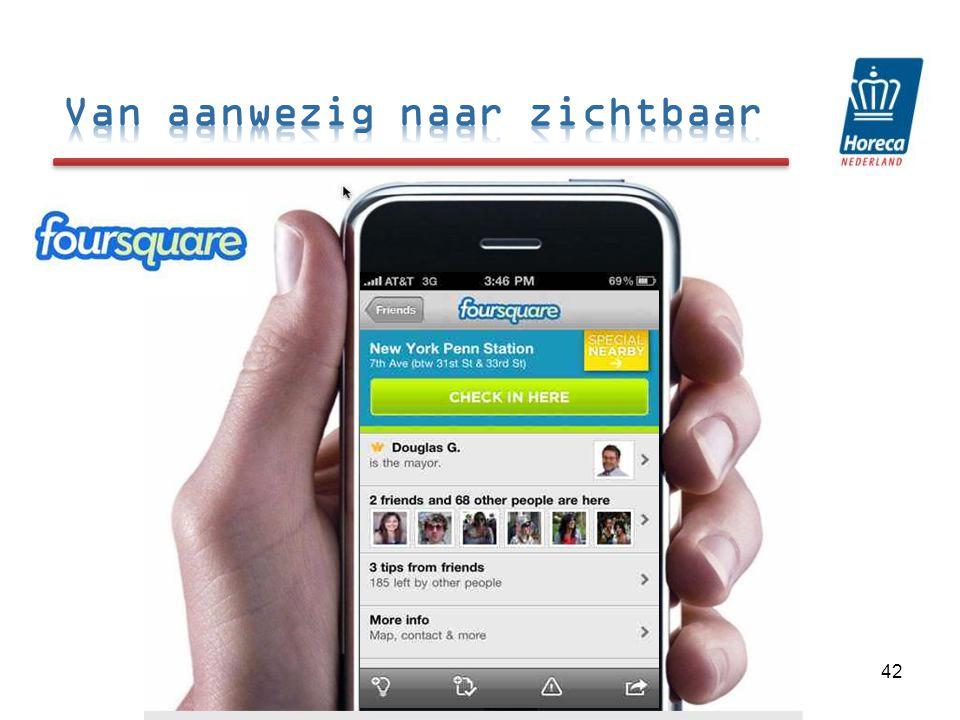 Foursquare 42
