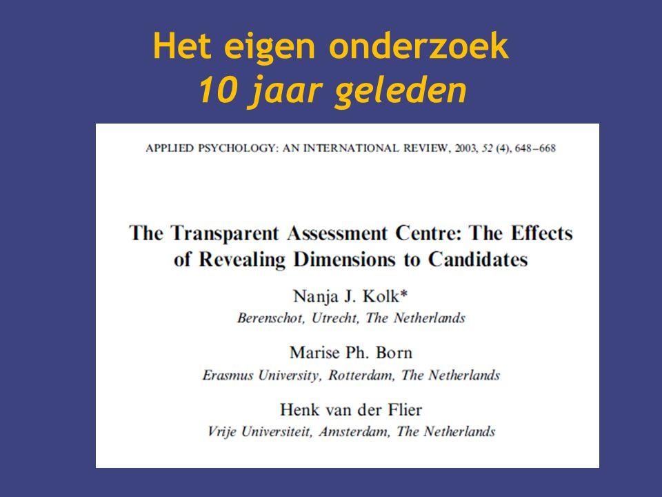 Christian et al. (2010)