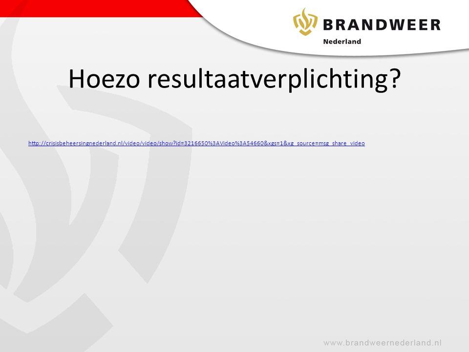Hoezo resultaatverplichting? http://crisisbeheersingnederland.nl/video/video/show?id=3216650%3AVideo%3A54660&xgs=1&xg_source=msg_share_video