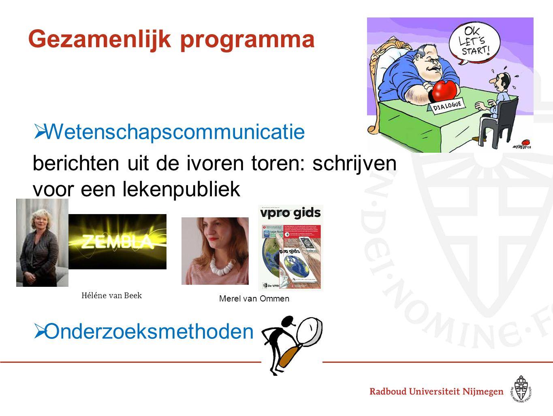 Instroom in master communicatiewetenschap •Communicatiewetenschap bachelor Nederlandse Universiteit hebben zonder meer toegang tot beide masterspecialisaties •Overig: afhankelijk van vooropleiding twee routes: 1.