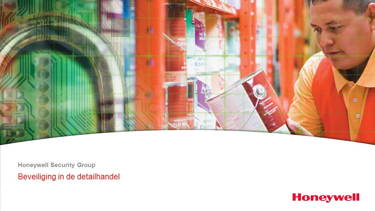 22 Detailhandel Winkels Distributiecentra Operationeel risico in de detailhandel