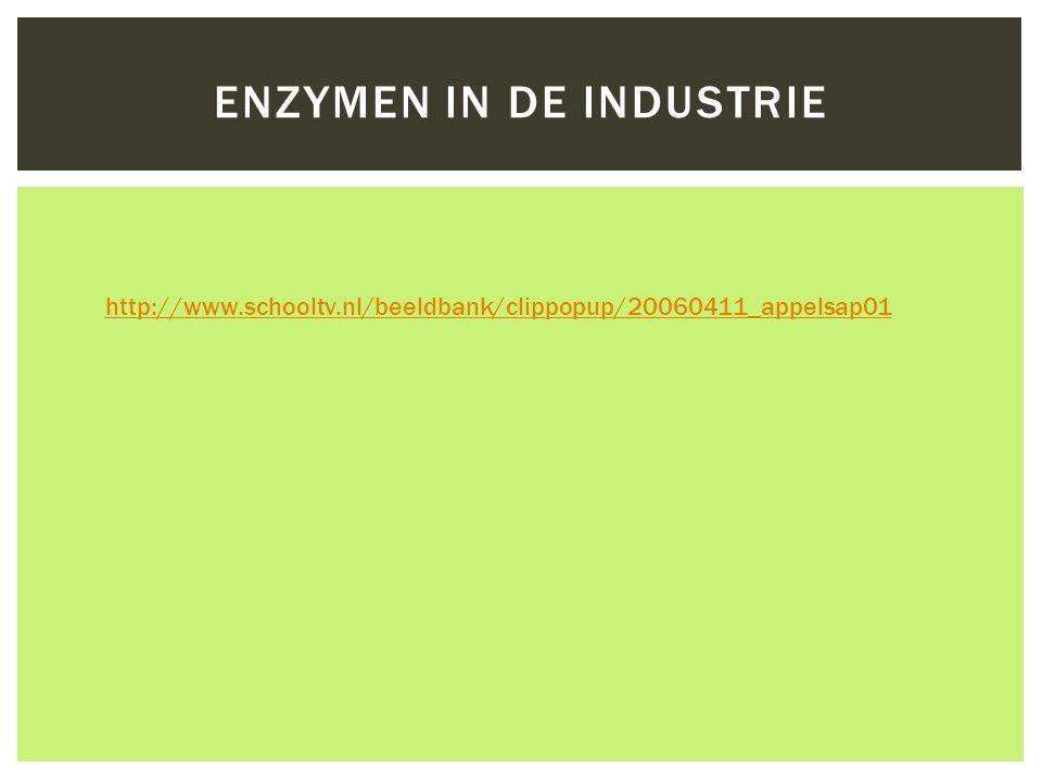 http://www.schooltv.nl/beeldbank/clippopup/20060411_appelsap01
