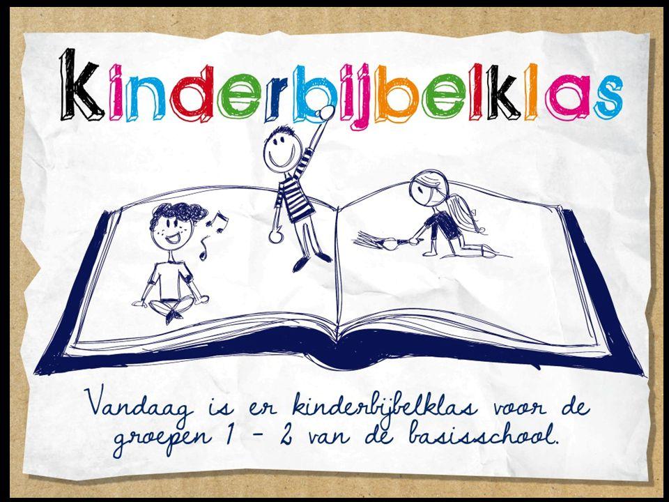 Oppasdienst in de crèche: Bloemenbezorging Noorderkerk: Maria Kok, Oude Bocht 60 Vandaag: Groep 1 Henrieke Blokhuis Amanda Verhoeven Volgende week: Gr