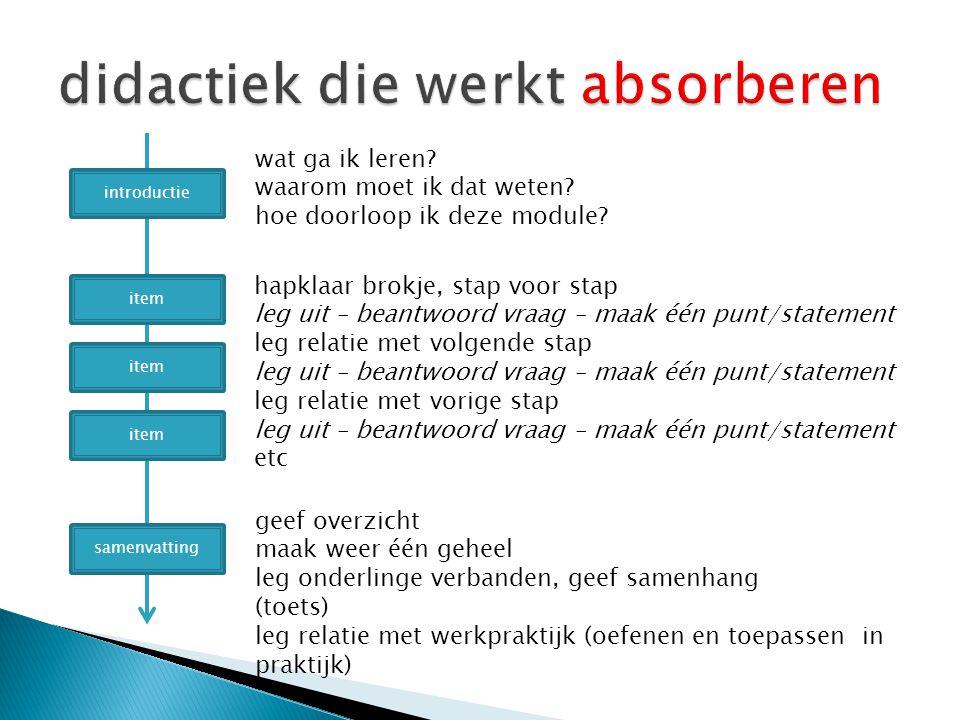  http://durfhettedoen.sense.info/#/introductie http://durfhettedoen.sense.info/#/introductie voorbeelden van vormgeving door TinQwise  http://www.tinqwise.nl/werk#11 http://www.tinqwise.nl/werk#11 voorbeelden van Bright Alley  http://www.brightalley.nl/brightalleyweb/#url=Onl ine_leren/Serious games.aspx http://www.brightalley.nl/brightalleyweb/#url=Onl ine_leren/Serious games.aspx