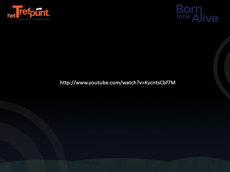 http://www.youtube.com/watch?v=KycntsCbf7M
