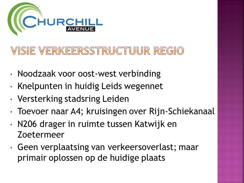  Nu reparatieslag ontwerp CA tot 1 e fase MER niveau door provincie Zuid-Holland voor:  wegontwerp  tunnelveiligheid  maakbaarheid en uitvoering  bouwkosten  Verdere uitwerking in 2 e fase met verfijning ontwerp en verkeersmodel, kostenraming en milieueffecten  Uitwerking gebiedsontwikkeling door burgerinitiatief (evt.