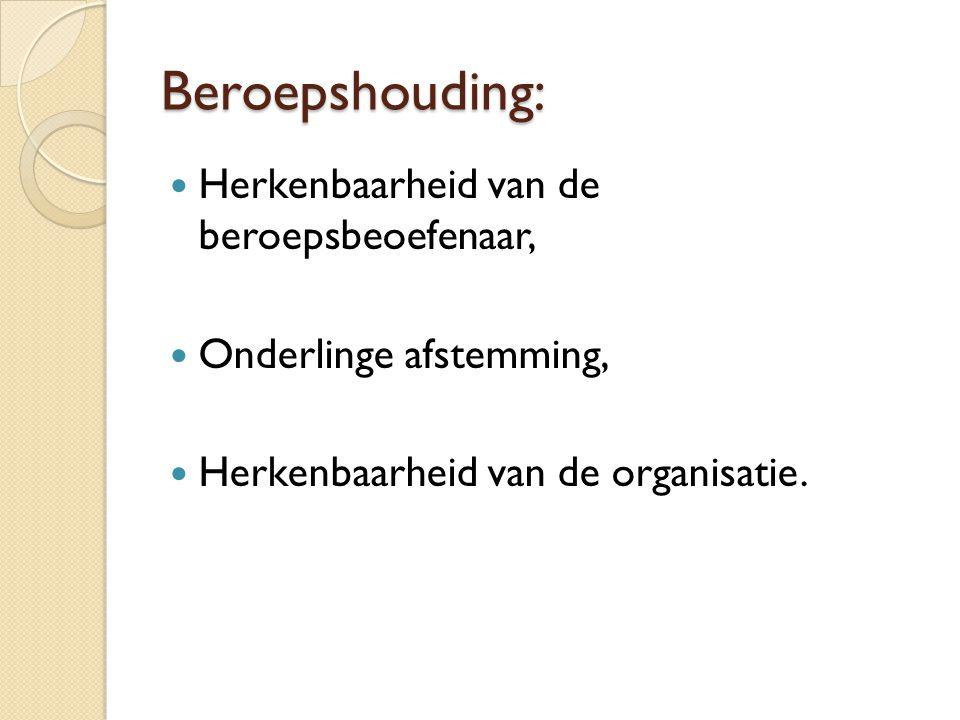Filmpje: http://www.leraar24.nl/video/526