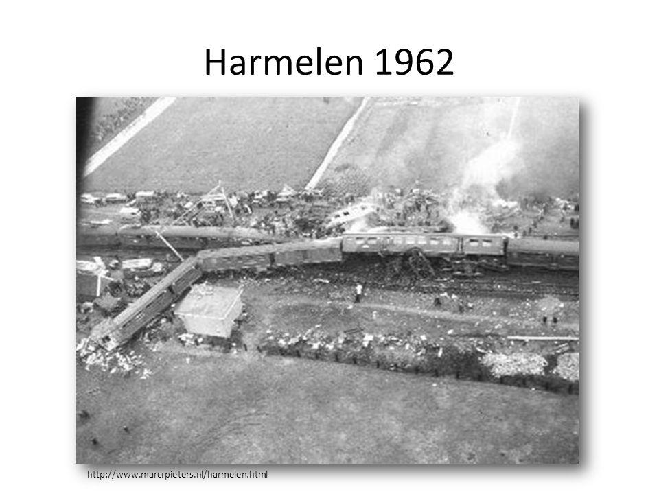 Harmelen 1962 http://www.marcrpieters.nl/harmelen.html