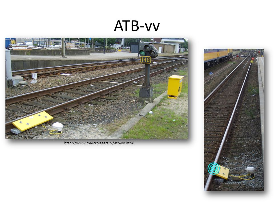 ATB-vv http://www.marcrpieters.nl/atb-vv.html