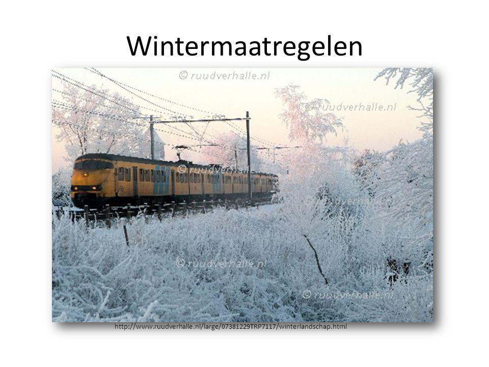 Wintermaatregelen http://www.ruudverhalle.nl/large/07381229TRP7117/winterlandschap.html