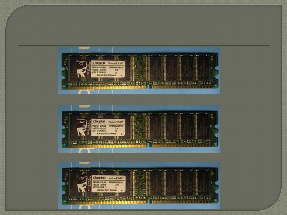  De CPU is :central processing unit.