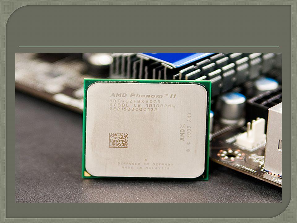  De voeding in een computer is een goed voorbeeld van een veelzijdige PSU.