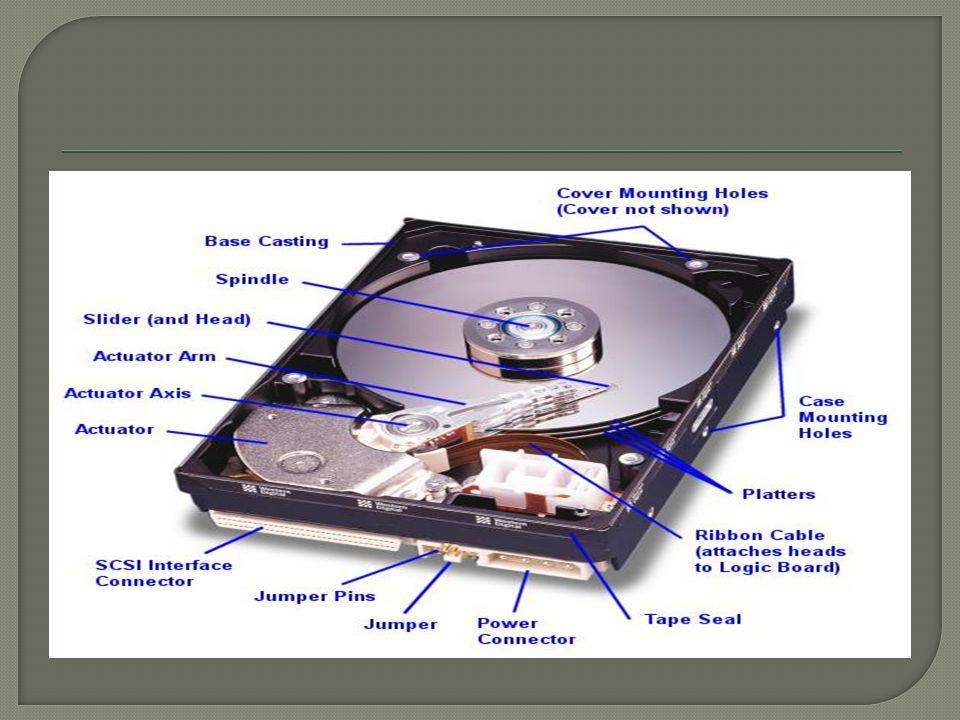  Grofweg zijn er twee typen videokaarten, te onderscheiden:  Onboard: De elektronica is in het moederbord geïntegreerd.