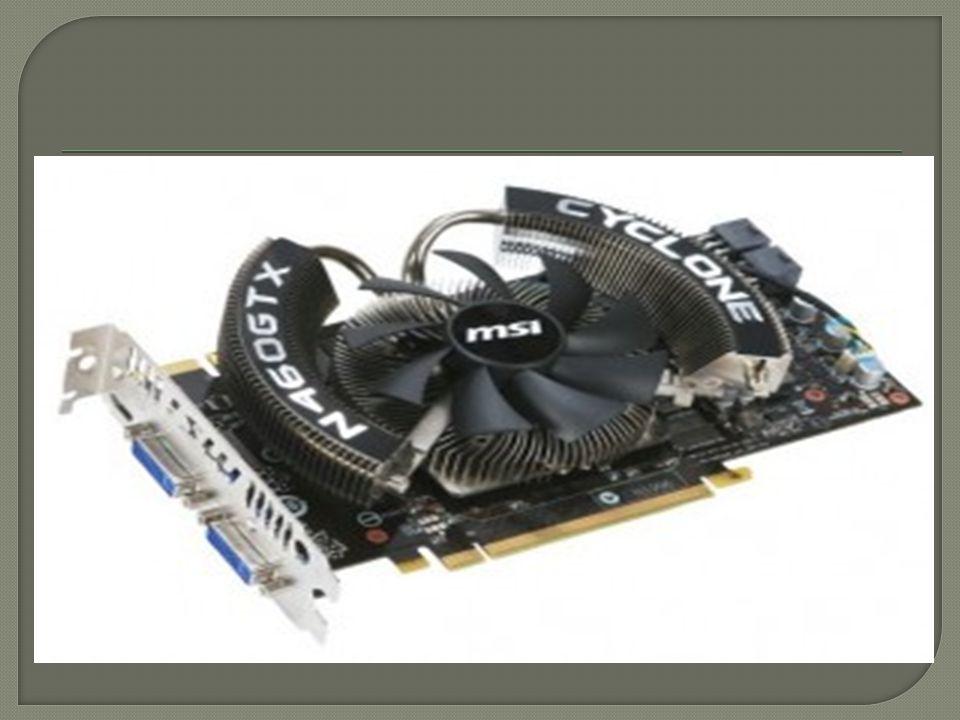  Het werkgeheugen van de moderne computer bestaat uit twee soorten RAM, en het nog snellere maar duurdere SRAM (statisch RAM).