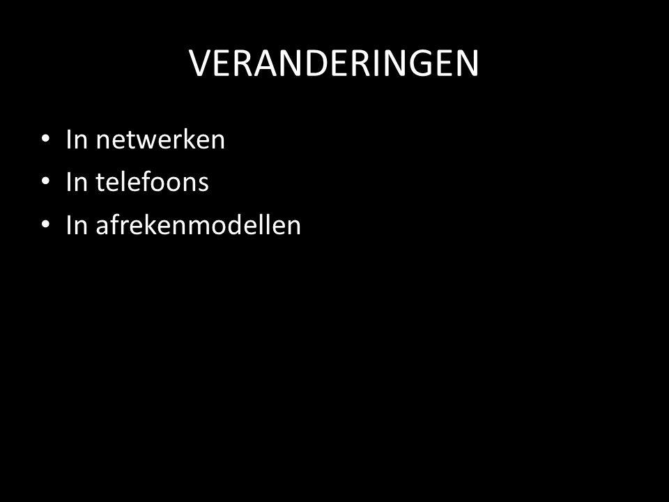 VORMEN • SMS / MMS • Mobiele sites • Mobile advertising • Mobiele codes, zoals QR-codes • V-zines • Mobiele video / tv • Bluecasting