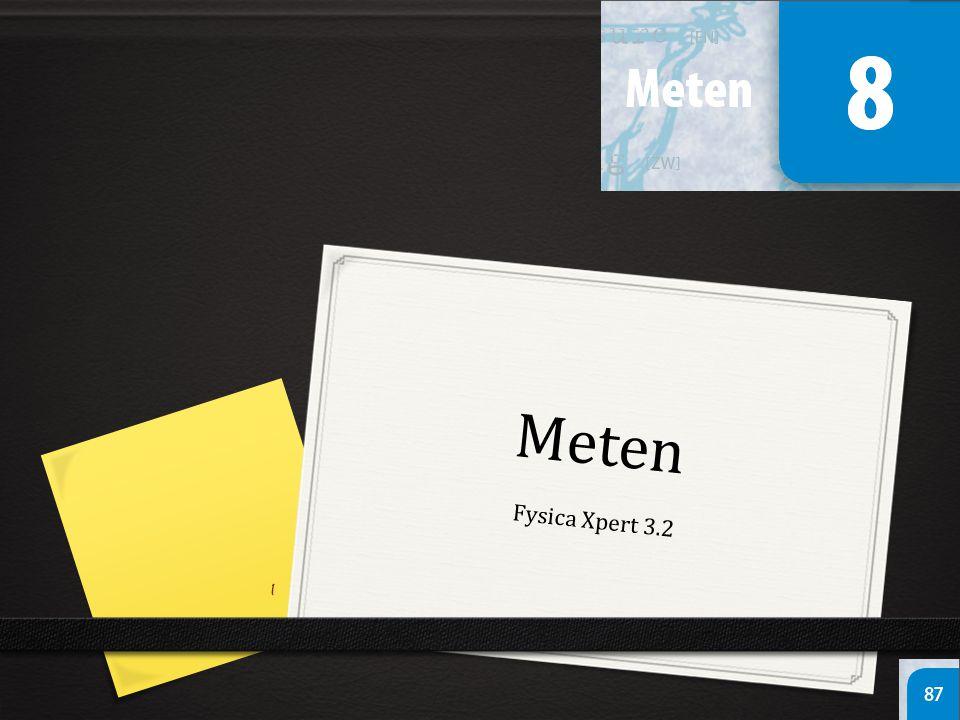Meten Fysica Xpert 3.2 1