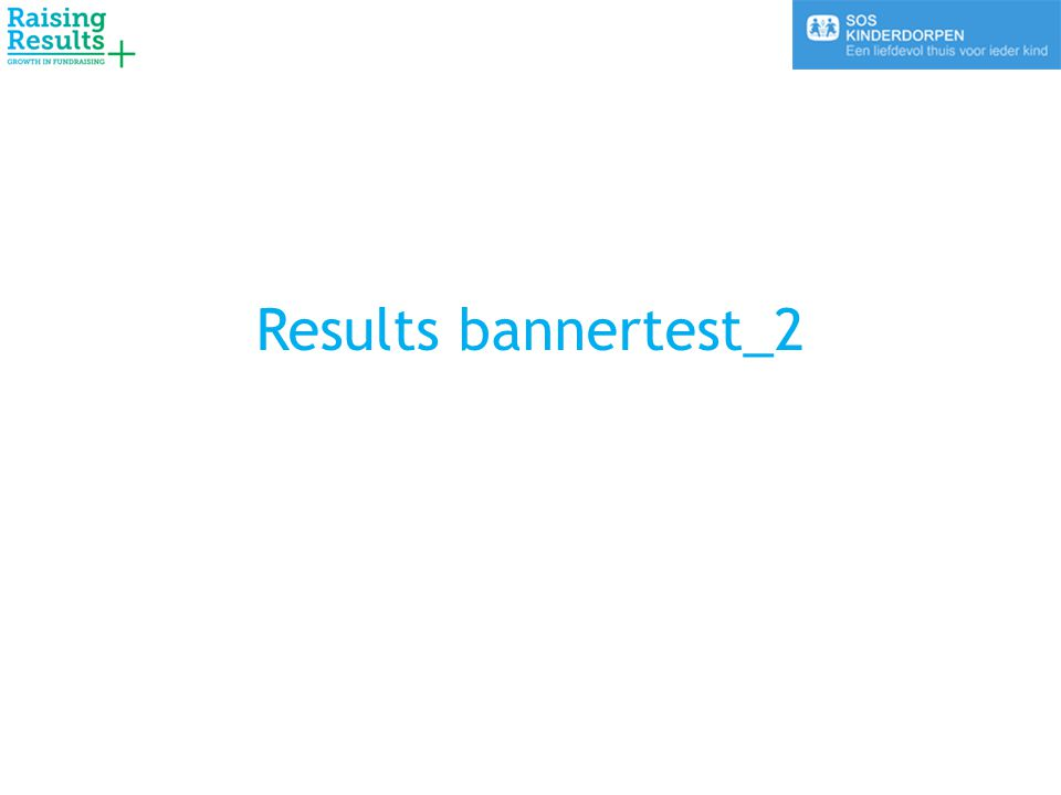 Results bannertest_2