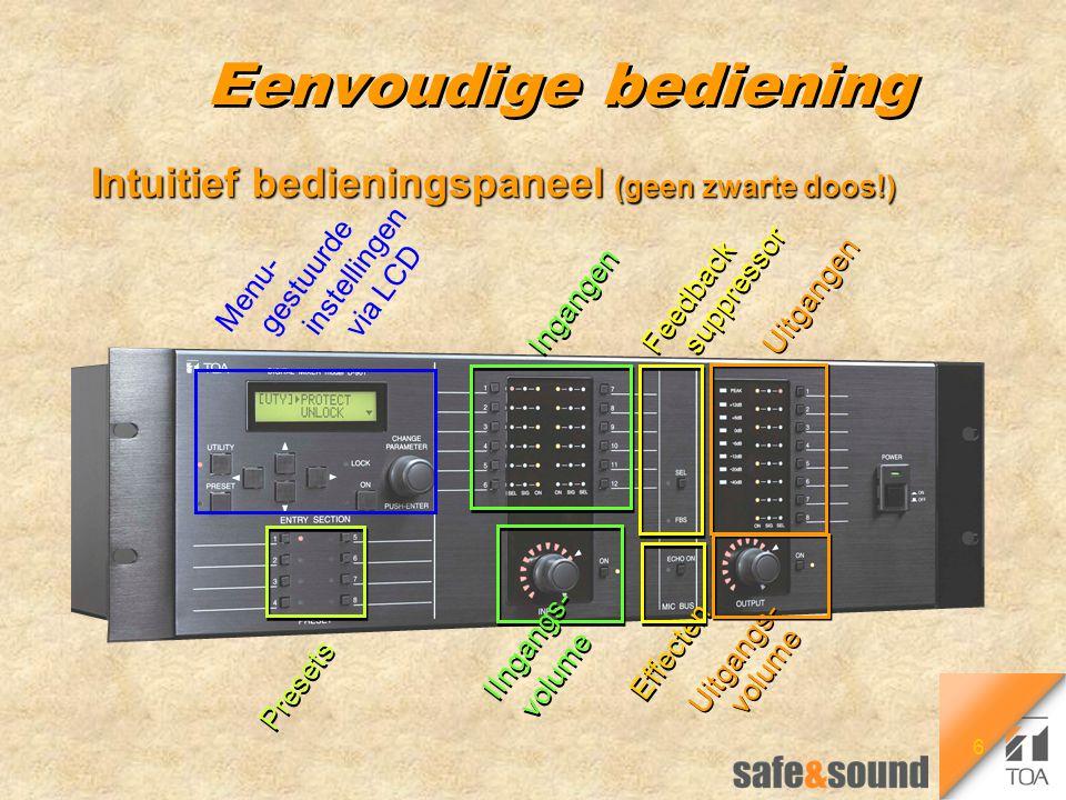 27 CD Tape Tape Rec CD WT-4800 WD-4800 Toepassing 2-4 Manifestatiehal: Kerstmarkt 4x HX-5 HX-5 FB-100 IP-300D kraampjes CD Tape Tape Rec CD WT-4800 WD-4800 Niet gebruikt: Grijs t.b.v.