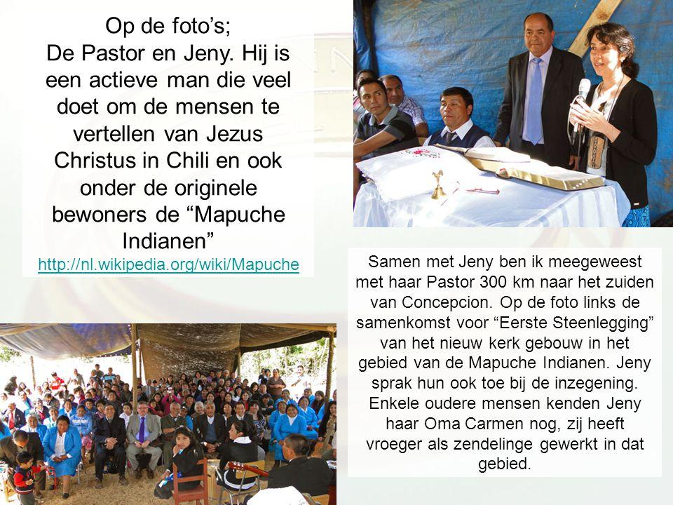 """Uitnodiging Huwelijksherhaling op Curaçao: Datum: Zaterdag 7 Januari 2012. Tijd: 5 uur smiddags. Plaats: In het gebouw van de """"Bida Nobo"""" Kerk aan de"""