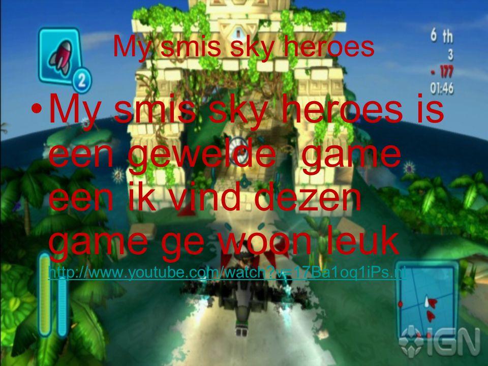 enden •http://video.google.com/videoplay?docid=6 493722340610946105#.nl dit is een filmpjehttp://video.google.com/videoplay?docid=6 493722340610946105#.nl