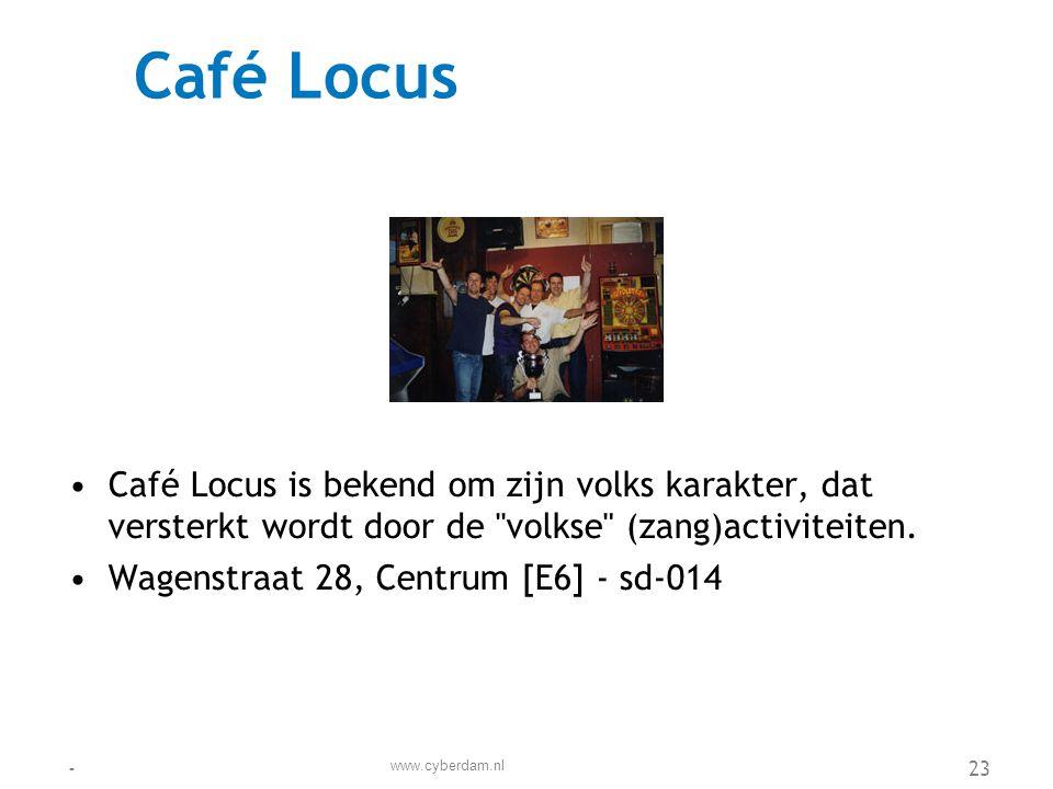 Cafe-restaurant t Oude Raedthuys •'t Oude Raedhuys is trots op haar oorsprong als middeleeuwse herberg, welke uitstraling het koestert.
